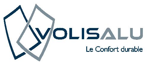 Volisalu